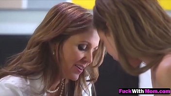 fuckwithmom-7-2-17-moms-instruct-fucky-fucky-very-hook-up-instructed-mother-gives-lessons-1